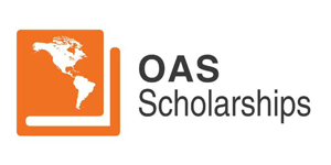 OAS Regular Program for Academic Scholarships (Undergraduate)